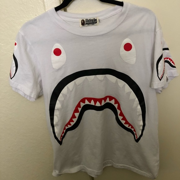 Other - T-shirt